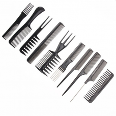Comb-M003