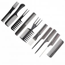 Comb-M004