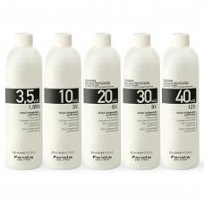 Hydrogen peroxide 30vol - M009