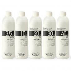 Hydrogen peroxide 40vol - M009