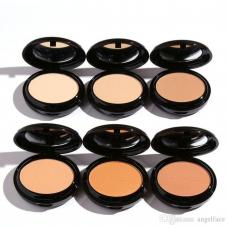 Compact powder-M009