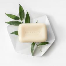 Soap - M009