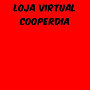 Cooperdia
