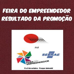 Feira-002a